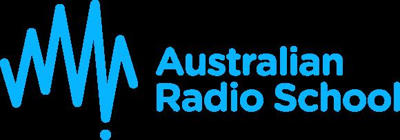 Australian Radio School Logo